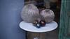18-12-17 024 (Jusotil_1943) Tags: 181217 varios bolas circulos esferas ovillos