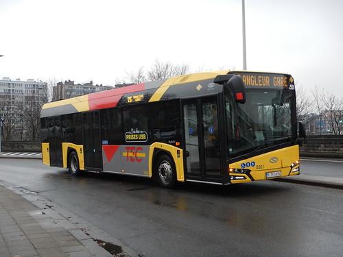SRWT 5551-26