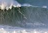 AXI MUNIAIN / 7978LFR (Rafael González de Riancho (Lunada) / Rafa Rianch) Tags: paddle remada surf waves surfing olas sport deportes sea mer mar nazaré vagues ondas portugal playa beach 海の沿岸をサーフィンスポーツ 自然 海 ポルトガル heʻe nalu palena moana haʻuki kai olahraga laut pantai costa coast storm temporal