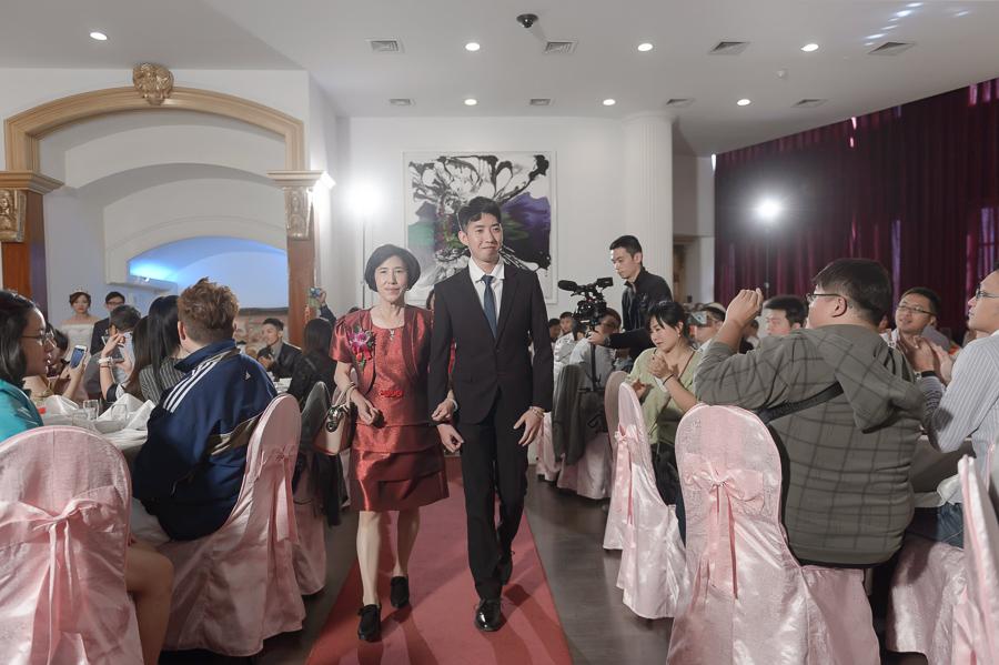 24584451547 73a9e7618c o [台南婚攝] J&P/阿勇家漂亮議會廳