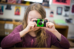 Future Photographers (Phil Roeder) Tags: desmoines iowa desmoinespublicschools education students student photography canon6d canonef50mmf18