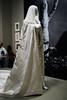 Dali Museum (ktmqi) Tags: weddingdress stpetersburg dalimuseum elsaschiaparelli couture sabinegetty lesage paris silk gold dress costume florida salvadordali
