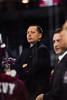 Hockey v Lowell 01-06-18-19 (dailycollegian) Tags: coach greg carvel carolineoconnor