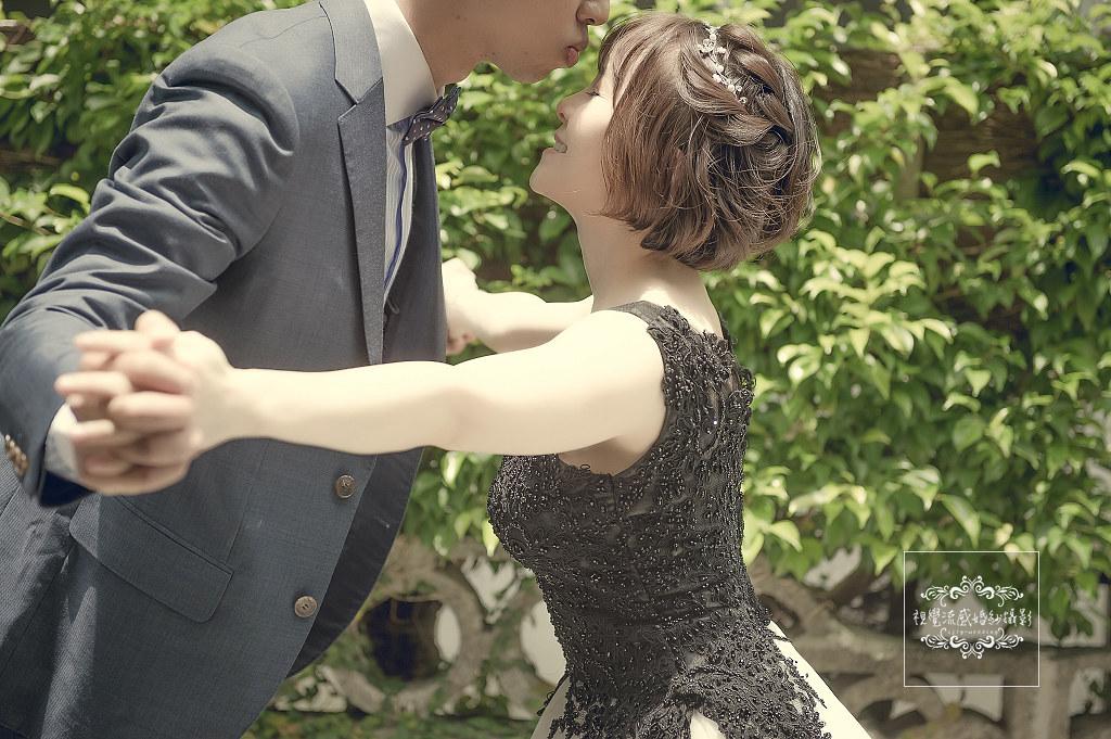 海外婚紗,婚禮,攝影,自助旅拍,國外,日本,沖繩,港川外人,浦添市