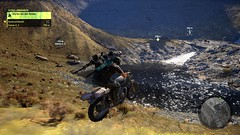 Tom Clancy's Ghost Recon® Wildlands_20170608181658 (DarthFlo96) Tags: tom clancys ghost recon wildlands ps4