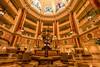 Disney's Hotel Miracosta 06 (JUNEAU BISCUITS) Tags: hotelmiracosta disney disneyresort disneyparks themepark nautical resort hotel lobby waltdisney longexposure nikond810 nikon