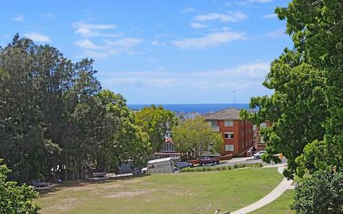 22/16 Ocean St, Bondi NSW 2026