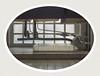 LC2 (Goran Patlejch) Tags: corbu lecorbusier architecture plumbing modernism paris france atelier kitchen pipes sink immeublemolitor