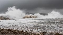 N2017_D6A2335 (jf_bach) Tags: paysages tempête