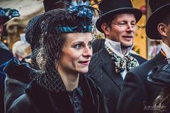 Dickens Festijn 2017