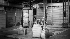 freezer (steve: they can't all be zingers!!! (primus)) Tags: primelens prime primepentaxlens sonya7r smcpentaxm50mmf17 monochrome bw blackwhite blackandwhite lightroom lightroom6 taiwan taichungtaiwan taichung
