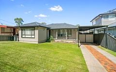 30 Glencorse Ave, Milperra NSW