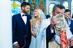 "Greek wedding photography (98) • <a style=""font-size:0.8em;"" href=""http://www.flickr.com/photos/128884688@N04/25300587118/"" target=""_blank"">View on Flickr</a>"