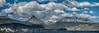 Ushuaia-1 (Kyle Mortara) Tags: antarctica