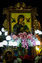 Our Lady of Perpetual Help (Fritz, MD) Tags: intramurosgrandmarianprocession2017 igmp2017 igmp intramurosgrandmarianprocession intramurosmanila intramuros marianprocession marianevents cityofmanila procession prusisyon ourladyofperpetualhelp ourladyofperpetualsuccor inanglagingsaklolo nuestraseñoradeperpetuosocorro