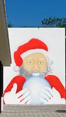 2017-12-05_13-46-03_ILCE-6500_DSC09873_DxO (miguel.discart) Tags: 105mm 2017 artderue createdbydxo divers dxo editedphoto fe24240mmf3563oss focallength105mm focallengthin35mmformat105mm graffiti graffito grafiti grafitis holiday hotel hotels ilce6500 iso100 mexico mexique mural oceanrivieraparadise playadelcarmen quintanaroo sony sonyilce6500 sonyilce6500fe24240mmf3563oss streetart travel vacances voyage yucatan