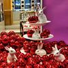 Wer kennt sie nicht, die berühmten Weihnachtshasen... (andtor) Tags: gwb berlin weihnachten christmas hasen bunnies guesswhereberlin