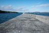 田代島 (GenJapan1986) Tags: 2017 太平洋 宮城県 海 田代島 石巻市 離島 日本 sea pacificocean island tashirojima miyagi japan fujifilmx70