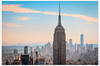 EMPIRE STATE (HAWKER3000) Tags: city skyline sky building newyork manhattan empirestatebuilding nyc