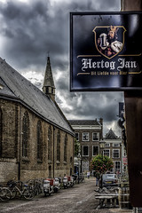 2017 From the Cutting Room Floor-48 (AaronP65 - Thnx for over 10 million views) Tags: delft netherlands zuidholland