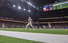 NCAA Football 2017: Texas Bowl - Texas vs Missouri DEC 27 (JMG Creative) Tags: zncaa college football tigers longhorns big12 sec southeastern conference mizzou ut ncaa bowl collegefootball collegesports texasbowl houston tx unitedstatesofamerica