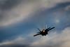 Adir III (Cataphract) Tags: 175 911 adir aircraft f35 f35i flightacademy hatzerim israeliairforce jsf lockheedmartin graduation pilot ranks ezorbesor southdistrict israel