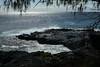 IMG_2153 (goaniwhere) Tags: nawiliwilikauai hawaiianislands surf volvanic hawaiiangrandcanyon canyon wiameacanyon beach vista scenic scenicviews scenery coastline blowhole vacation travel holiday mountains