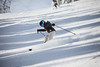 IMG_0523 (clappstar) Tags: kid3 stevenspass skiing snowskiing