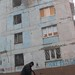 Anti-terrorist operation in eastern Ukraine (War Ukraine)