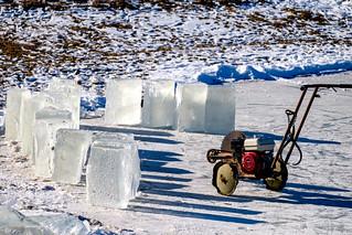 Ice-9576