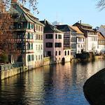 Petite France thumbnail