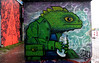 graffiti amsterdam (wojofoto) Tags: amsterdam nederland netherland holland streetart graffiti wojofoto wolfgangjosten ndsm