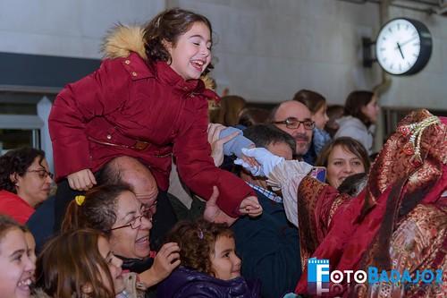 Cabalgata-FotoBadajoz-44