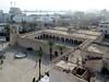 Sousse Grande Mosquée (D-Stanley) Tags: tunisia sousse mosque
