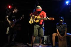 Pato Benitez Bleh Nights  2018 01 06 Club Musicos _0008 (martin.rabaglia) Tags: musica en vivo buenos aies buenois aires rock club de argentina pato benitez bleh nights clubdemusicaba