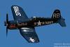 OE-EAS Kecskemét 2008-08-17_ (horvath.balazs1980) Tags: repülőnap airshow kecskemét kecskemet lhke oeeas oldtimer vought f4u4 corsair red bull