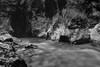 Amidst the Rocks - Kamniška Bistrica (virtualwayfarer) Tags: kamniškabistrica kamniska bistrica slovenia slovenian visitslovenia mountains nationalpark preserve forest river stream water nature landscape foggy mist mists europe ravine natural naturephotography landscapephotography sonyalpha a7rii longexposure travelphotography travelphotographer