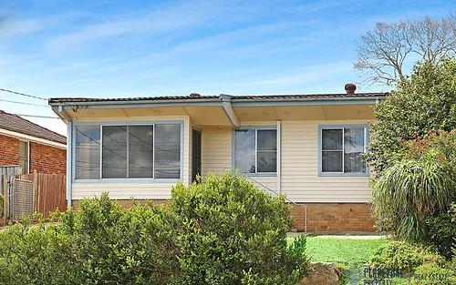 7 Bray St, Dundas NSW 2117