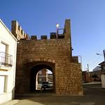 Santa María del Campo thumbnail