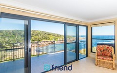 13A Ocean Street, Fishermans Bay NSW