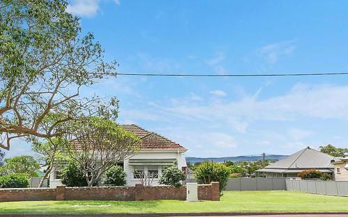 30 High Street, Morpeth NSW