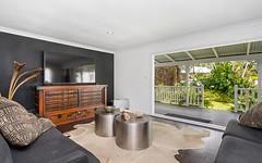 10 Rosewood Avenue, Bangalow NSW