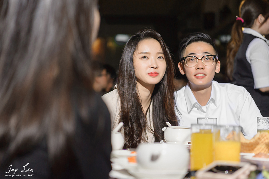 台北和璞飯店 晚宴 純宴客 婚攝 台北婚攝 婚禮攝影 婚禮紀實 JSTUDIO_0053