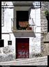 Casa Domingué (wuploteg1) Tags: casa domingué domingue san pedro calle boltaña boltana sobrarbe pirineos pirineo altoaragón altoaragon aragón aragon huesca spain