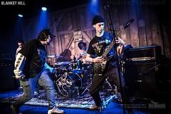 mcloudt.nl-20171217BlkHll-IMG_9567