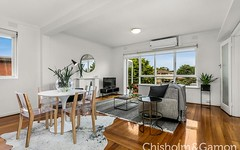 5/145 Glen Huntly Road, Elwood VIC