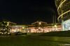 184 - Reha-Zentrum Lübben (außen, Nacht) - 01.12.17-LR (JörgS13) Tags: aufnahmebereiche aufnahmetechniken langzeitbelichtungen nachtaufnahmen rehazentrumlübben spreewald