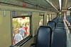 Boarding Time (craigsanders429) Tags: cuyahogavalleyscenicrailroad aboardatrain cvsrtrains cvsrstations rocksideroadstation passengertrains passengercars passengertrain