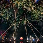 Epcot Christmas 2017-178-Edit.jpg thumbnail