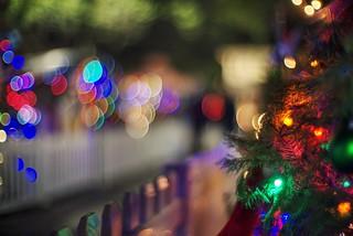 Bubbelicious Christmas
